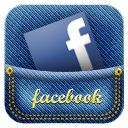 Join My Favourite Pastime on Facebook