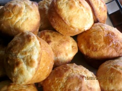 Baking-Cakes, Muffins, Biscuits, Pastries, Cup Cakes.....