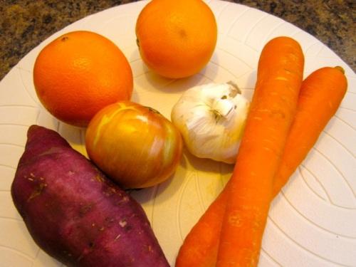 Carrot & sweetpotato soup_5982_2