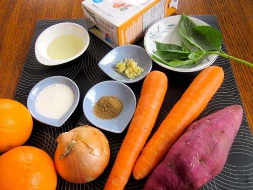 Carrot & sweetpotato soup_5990_2