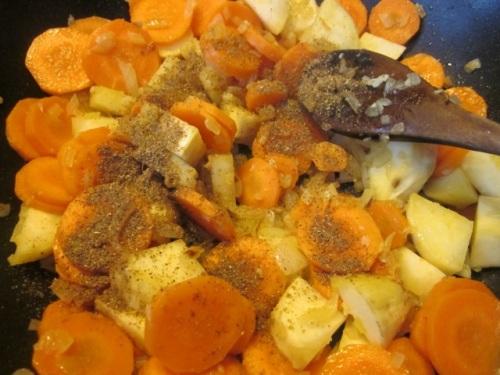 Carrot & sweetpotato soup_6000
