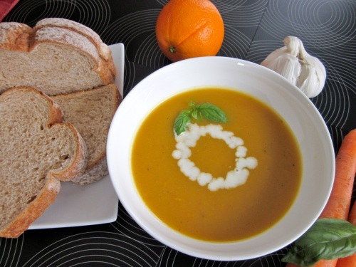 Carrot & sweetpotato soup_6040_2_2