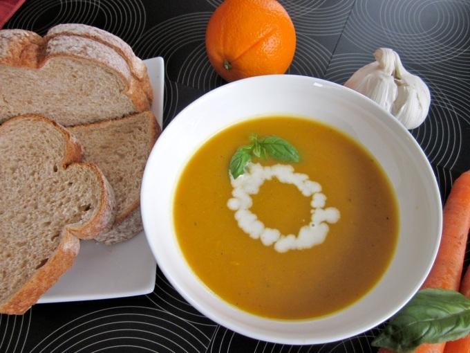 Carrot & sweetpotato soup_6040_2_2
