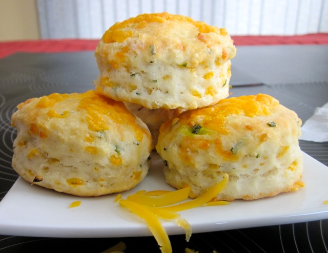 Cheese & chive scones_5829_3