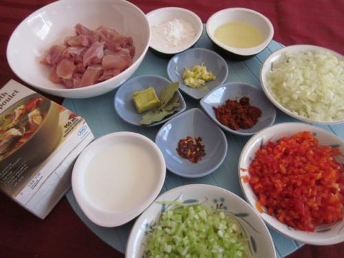 Chicken soup_5652
