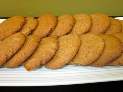 Ginger biscuits_4531_2