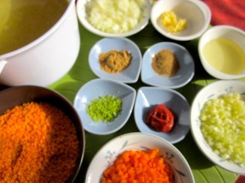 Lentil soup_5593_2