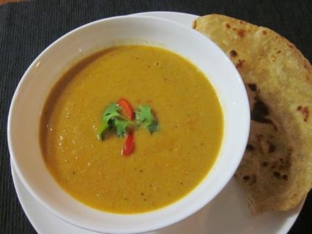 Lentil Soup_6860