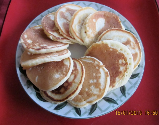 Pikelets_3958