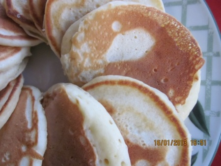Pikelets_3962_2