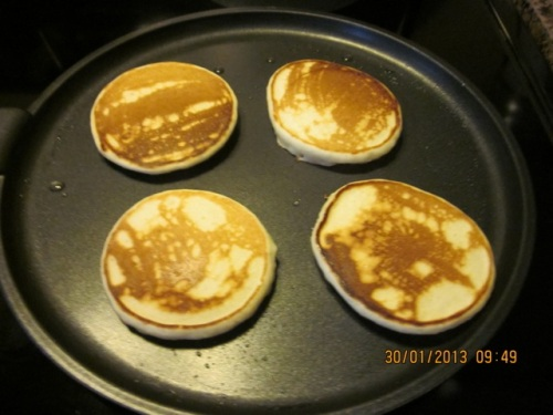 Pikelets_4114