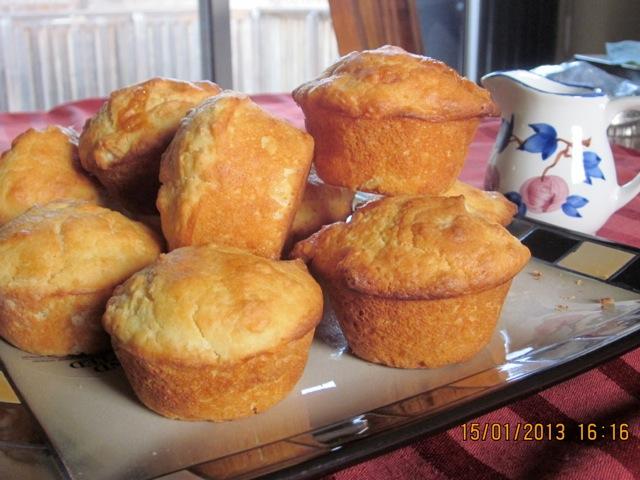 Plain muffins_3918_2