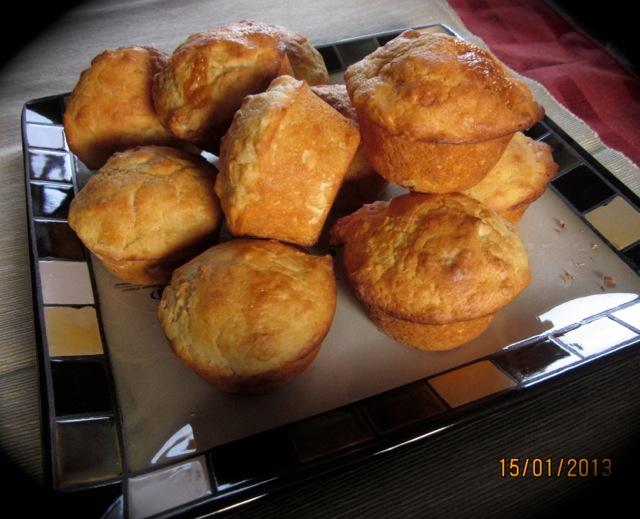 Plain muffins_3921_2_2