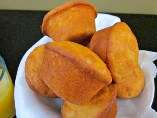 Plain muffins_4279_2