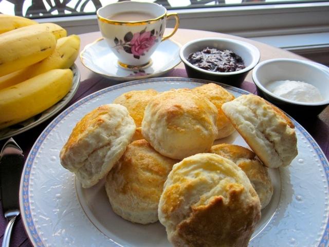 Plain scones_4382 myfavouritepastime.com