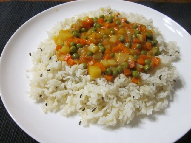 Rice w fennel seeds_6774