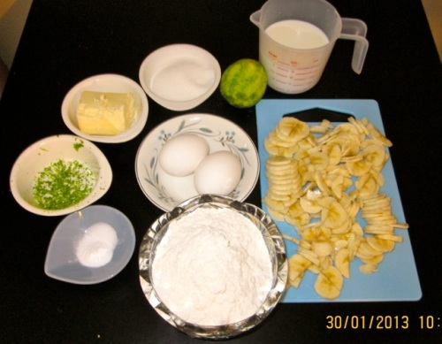 Banana Pancakes 2_4116