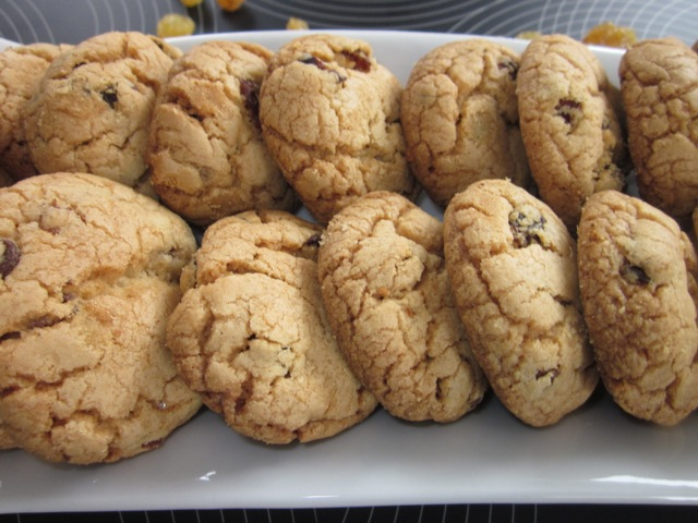 Choc Chip Sultana Cookies_5791_2