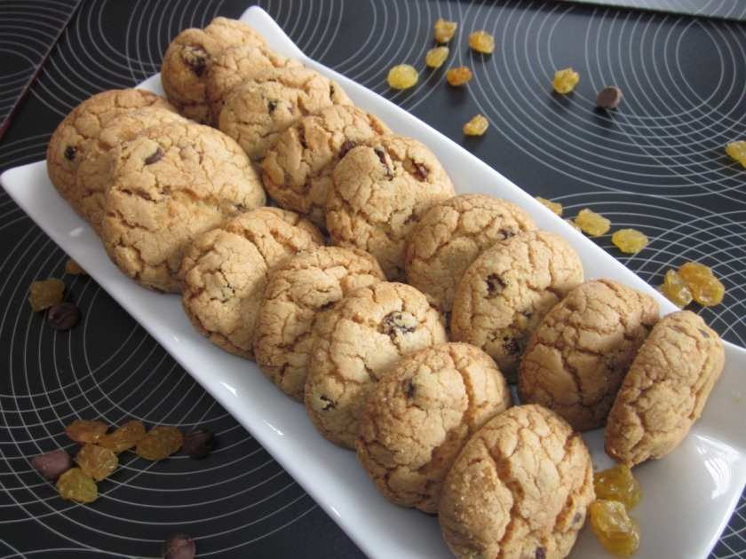 Featured Choc Chip Sultana Cookies_5792_2