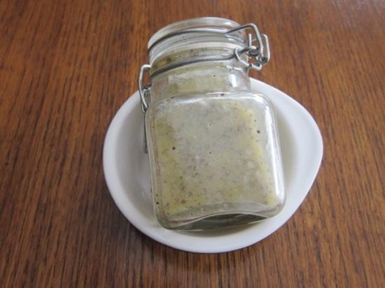 Lemon Orzo Salad_6609
