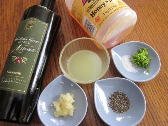 Lemon Orzo Salad_6614