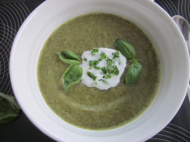 Spinach & apple soup_6303