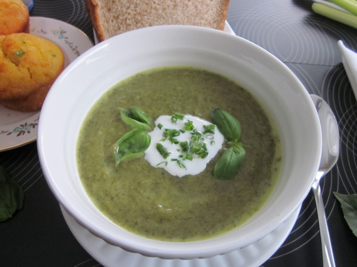 Spinach & apple soup_6314