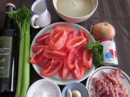 Tomato Soup_6518