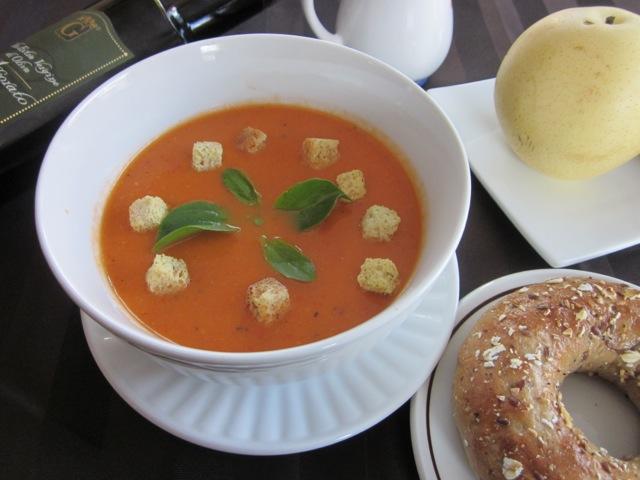 Tomato Soup_6562
