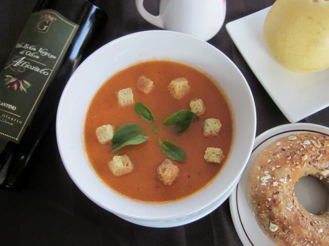 Tomato Soup_6571