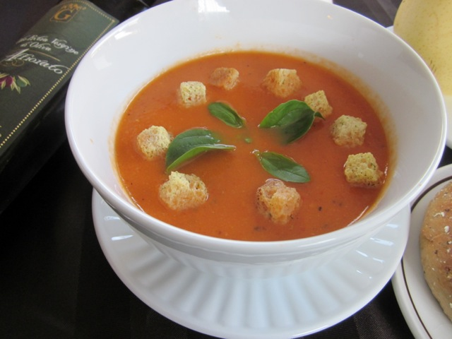Tomato Soup_6581