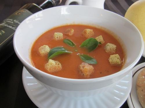 Tomato Soup_6582