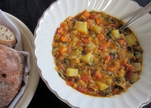 Featured Winter Lentil Soup_7106_3