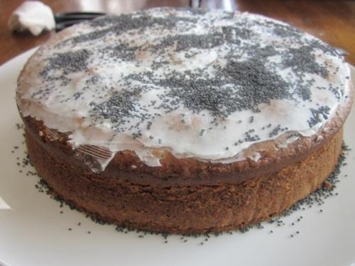 Poppy Seed Cake_0846