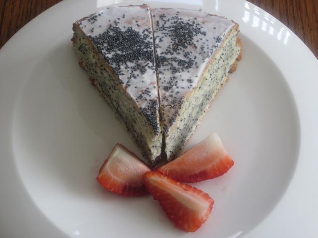 Poppy Seed Cake_0855