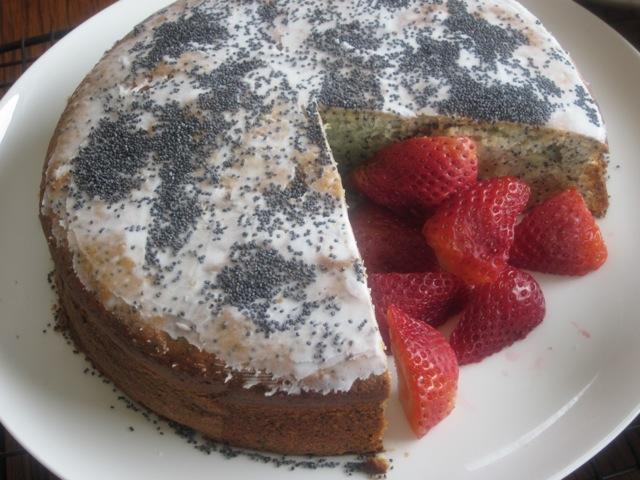 Poppy Seed Cake_0879