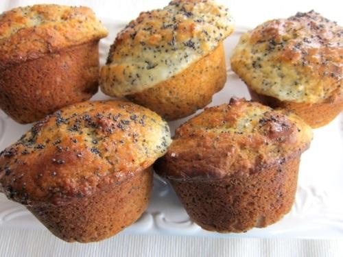Poppy Seed Lemon Muffins_7871_2
