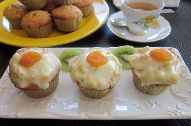 Apricot Cupcakes_2353
