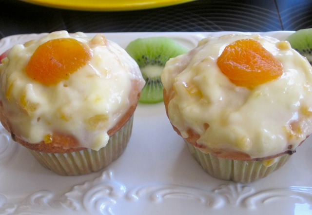 Apricot Cupcakes_2363