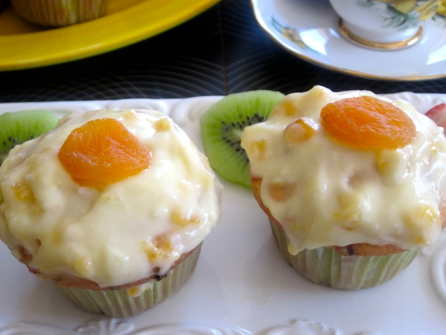 Apricto Cupcakes_2364
