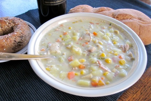 Chicken Chowder_6755_2