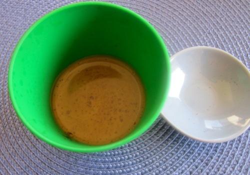 Coffee Cake_9607