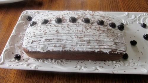 Coffee Cake_9854