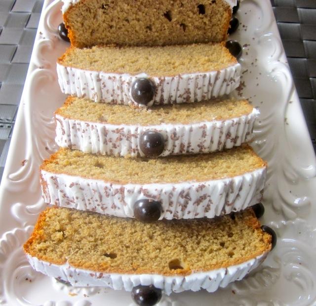 Coffee Cake_9860
