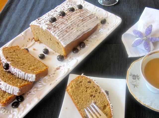 Coffee Cake_9874