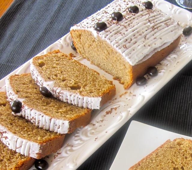 Coffee Cake_9877_2