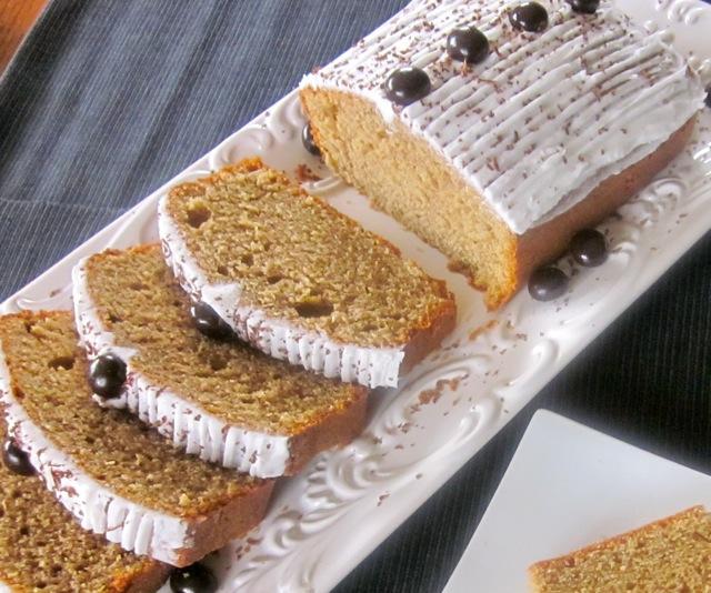 Coffee Cake_9878