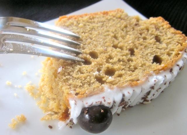 Coffee Cake_9900