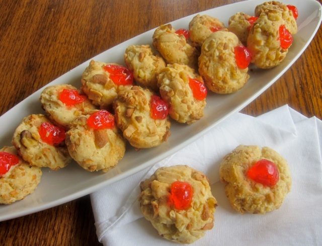 Featured Cherry Nut Cookies_0028