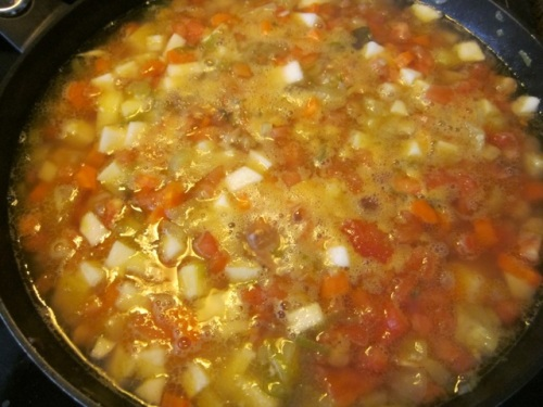 Minestrone Soup_6288